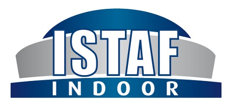ISTAF INDOOR Logo 4C