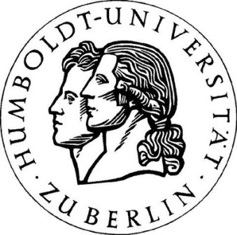 Partner HU Berlin Logo