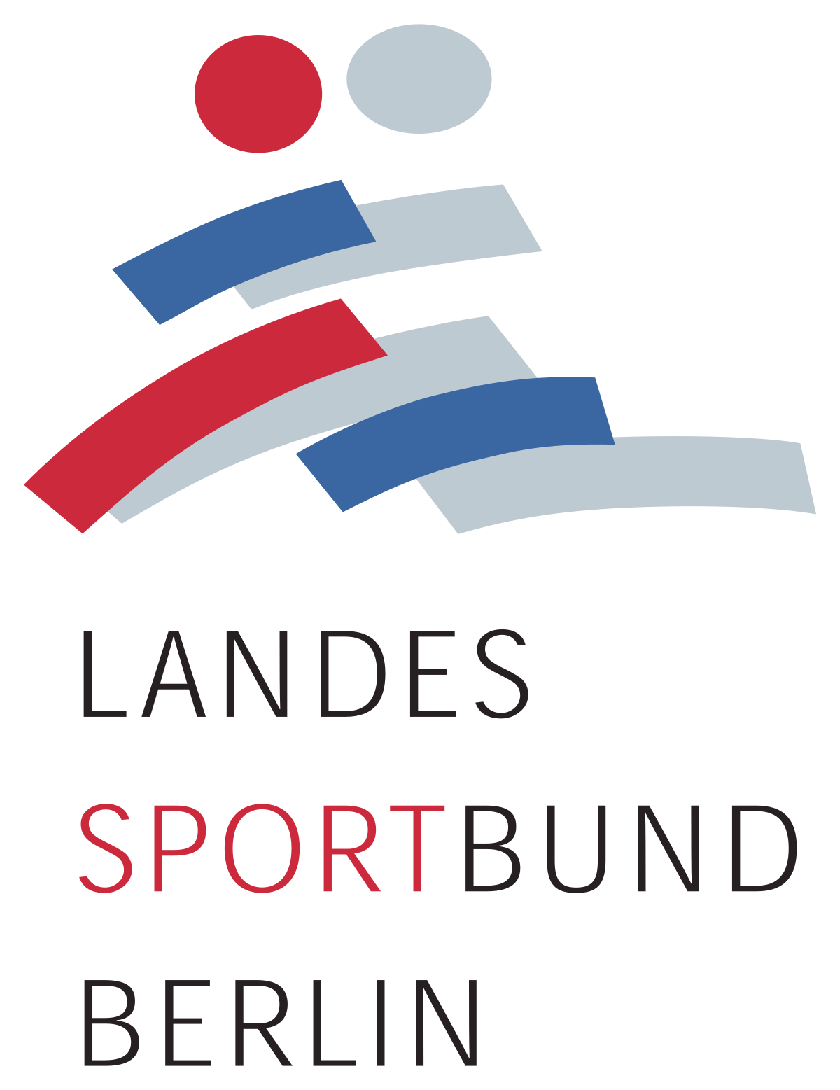 Partner Landessportbund Berlin