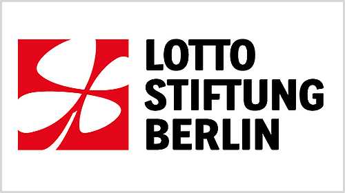 Partner Lottostiftung Berlin