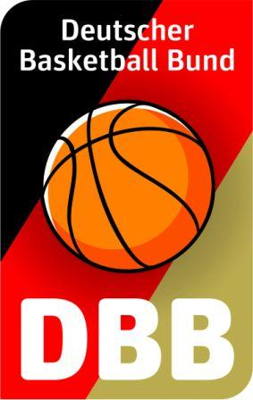 Referenzen DBB Basketball Logo